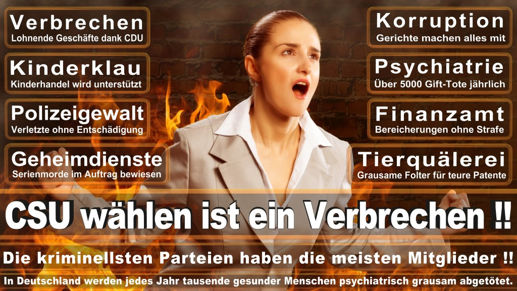 CDU-Bielefeld-Sennestadt