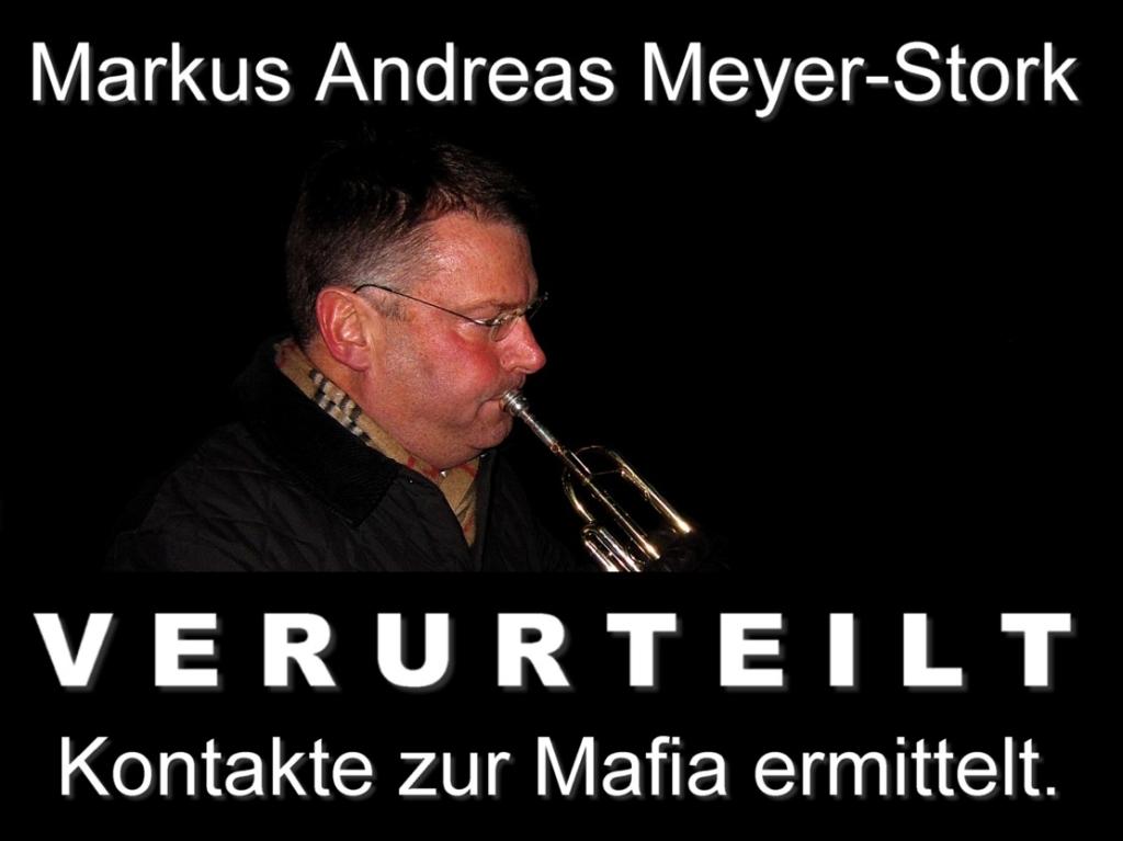 Markus Andreas Meyer-Stork Öko Tech Park Bielefeld Öko Tech-Park Krackser Straße 12, Bielefeld, Barbara, Karl, Kobusch, Klink, Bozkurt