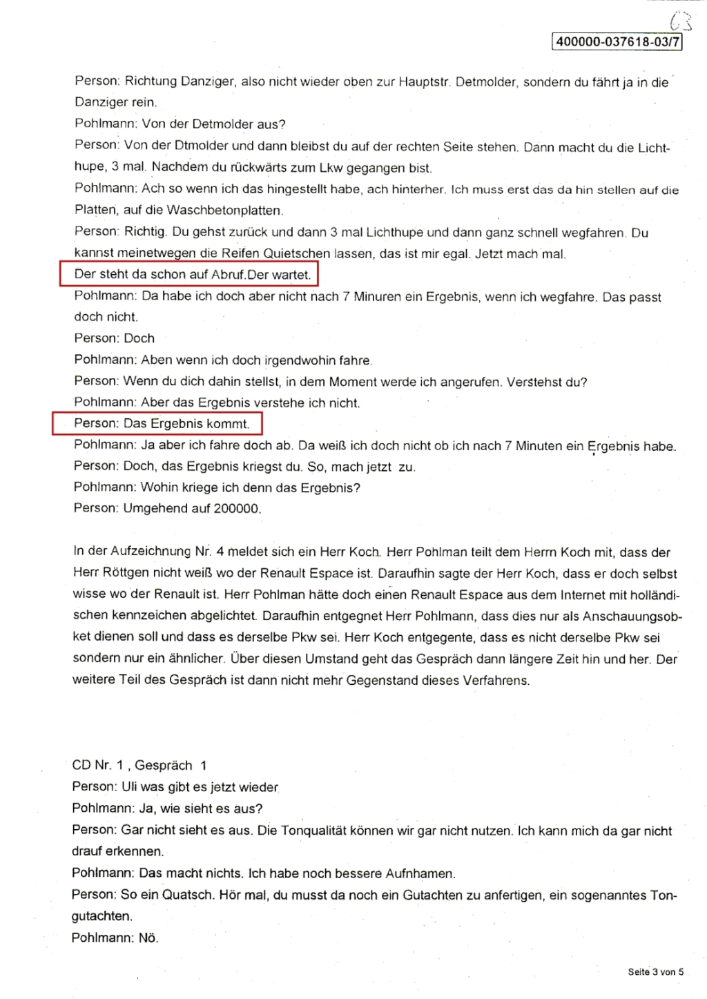 Oeko-Tech-Park-Bandendiebstahl-Erpressung-Meyer-Stork-Windel (2)