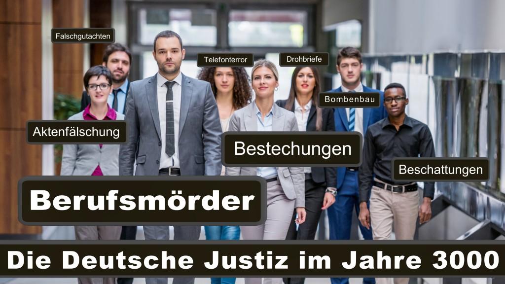 Rechtsanwalt in Bielefeld Amtsgericht Landgericht Staatsanwaltschaft Polizei Rechtsanwalt in Bielefeld