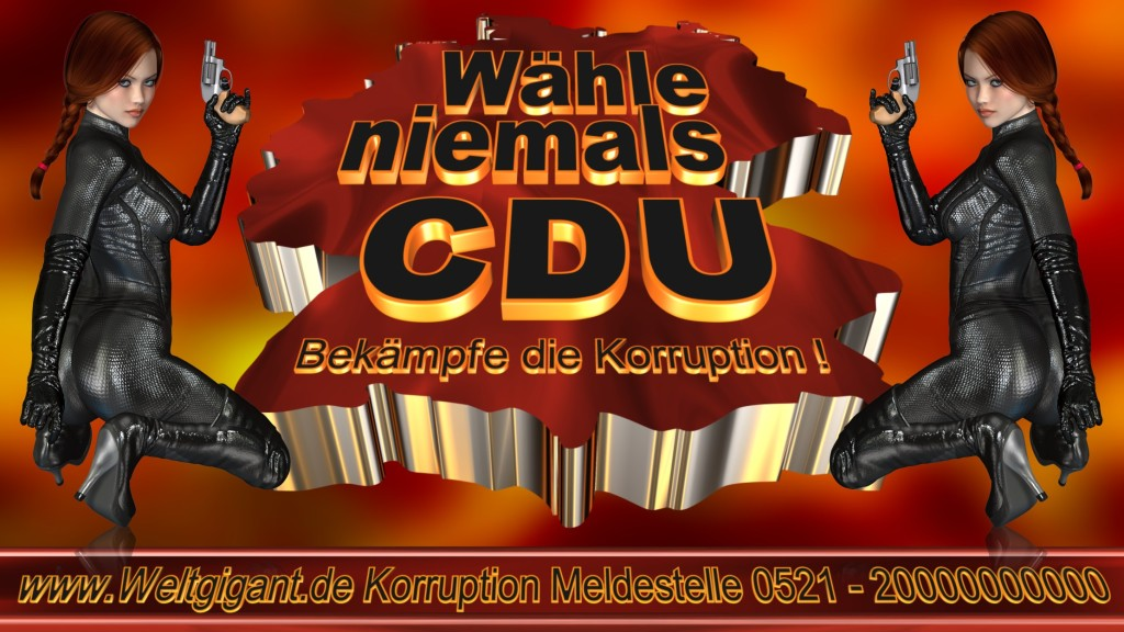 Bundestagswahl..2017..CDU (7)