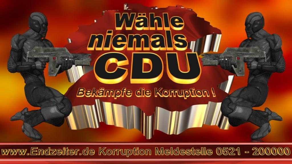 Bundestagswahl.CDU.Termin.Datum.Umfrage.Prognose.Stimmzettel.Wahlwerbung.Plakate (17)_1