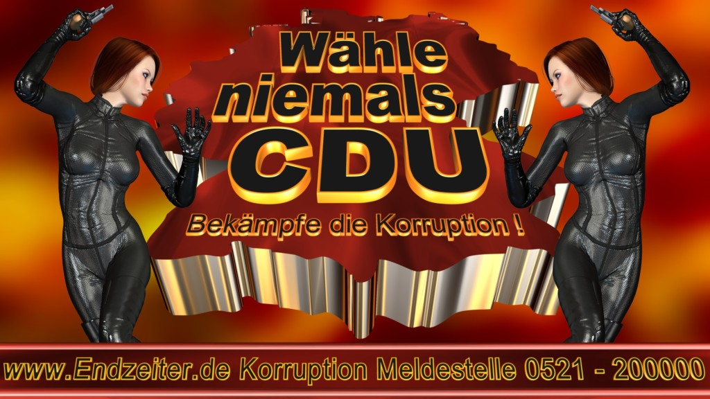 Bundestagswahl.CDU.Termin.Datum.Umfrage.Prognose.Stimmzettel.Wahlwerbung.Plakate (3)_1